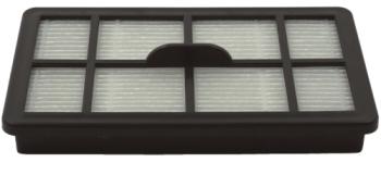 HEPA filtr pro vysavače Gallet HFO 807