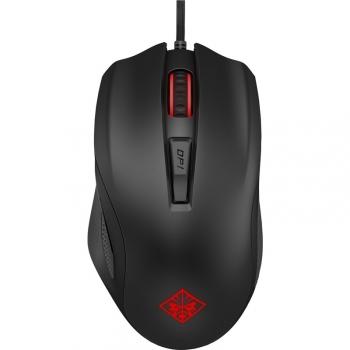 Myš HP OMEN 600 černá