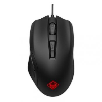 Myš HP OMEN 400 černá