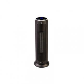 Topidlo ROHNSON R-8062 černá