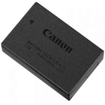 Baterie Canon LP-E17 baterie (EOS 200D/750D/760D/800D/77D/M3/M5/M6)