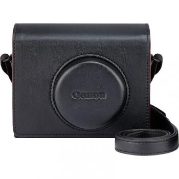 Pouzdro na foto/video Canon DCC-1830 měkké (PowerShot G1X Mark III)