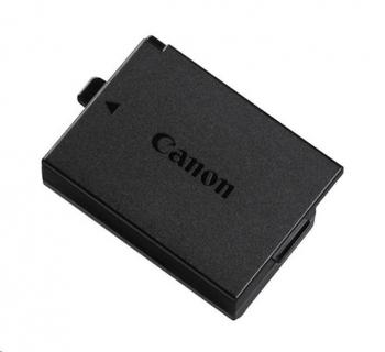 Příslušenství pro fotoaparáty  Canon DR-E10 DC propojka
