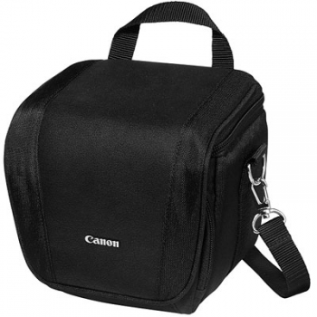 Pouzdro na foto/video Canon DCC-2300 měkké (PS G3X, SX60, SX70)