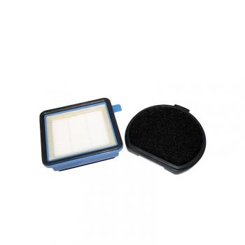 HEPA filtr pro vysavače Electrolux ESPK9
