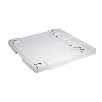 Mezikus pračka - sušička s výsuvem Electrolux E4YHMKP2