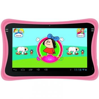 Dotykový tablet GoGEN Maxipes Fík MAXPAD9 G5P