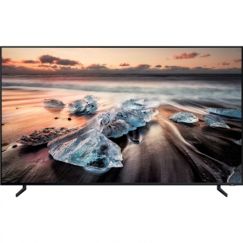 Televize Samsung QE65Q900R černá