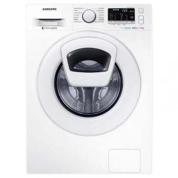 Automatická pračka Samsung WW70K5210XW/LE bílá