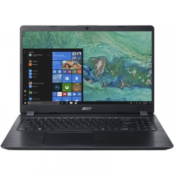 Notebook Acer Aspire 5 (A515-52G-51RF) černý