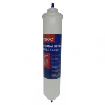 Filtr na vodu Maxxo FF0300A