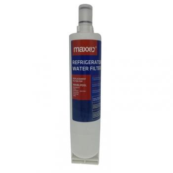 Filtr na vodu Maxxo FF0500A