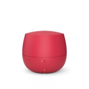 Osvěžovač vzduchu Stadler Form MIA červený