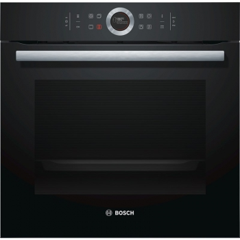 Trouba Bosch HBG675BB1