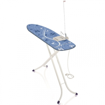Žehlicí prkno Leifheit Air Board M Shoulder Compact Plus NF