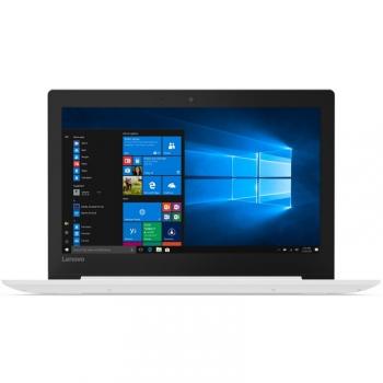 Notebook Lenovo IdeaPad S130-11IGM bílý