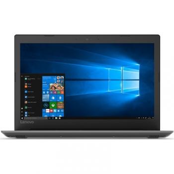 Notebook Lenovo IdeaPad 330-15IKB černý + dárek