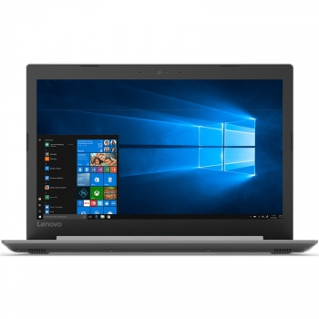 Notebook Lenovo IdeaPad 330-15IKB šedý