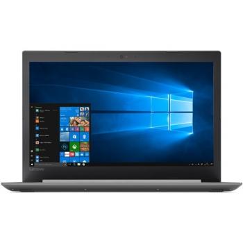 Notebook Lenovo IdeaPad 330-17IKB šedý + dárek