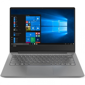Notebook Lenovo IdeaPad 330S-14IKB