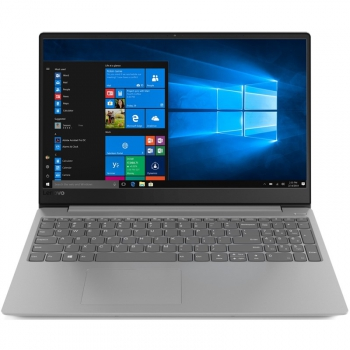 Notebook Lenovo IdeaPad 330S-15IKB