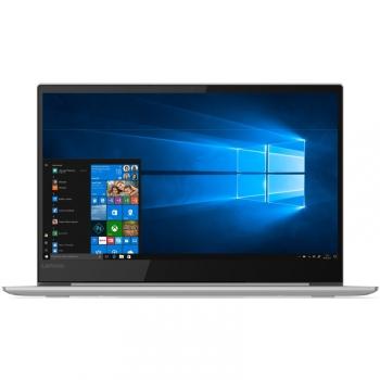 Notebook Lenovo Yoga S730-13IWL stříbrný