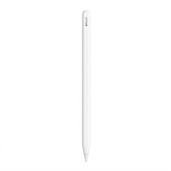Stylus Apple Pencil (2. generace)  bílý