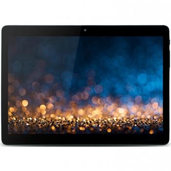 """Dotykový tablet SmartView SmartView 9.6 3G černý (9.6"""", 16 GB, WF, BT, 3G, GPS, Android 7.0)"""