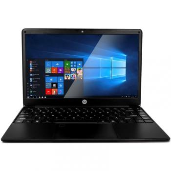 Notebook techBite Zin 14.1 černý
