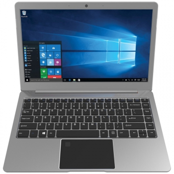 Notebook Umax VisionBook 13Wa Ultra