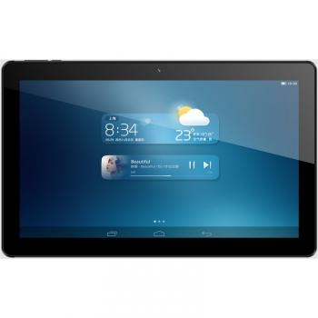 Dotykový tablet Umax 11Wa černý + dárek