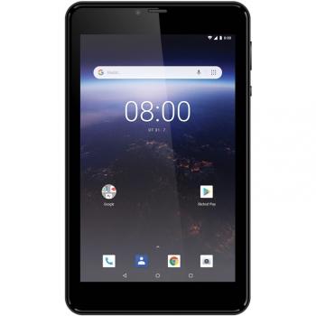 "Dotykový tablet Umax 7Qa 3G (7"", 8 GB, WF, BT, 3G, GPS, Android 8.1)"