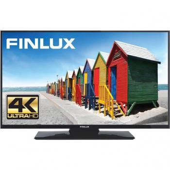 Televize Finlux 43FUC7060 černá