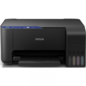 Tiskárna multifunkční Epson EcoTank L3151