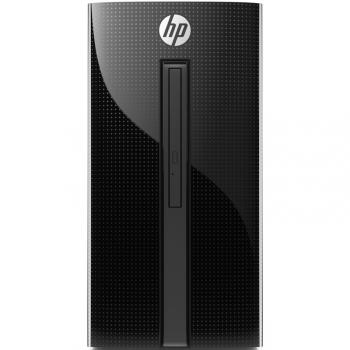 Stolní počítač HP 460-a200nc