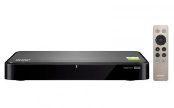 Datové uložiště (NAS) QNAP HS-251+