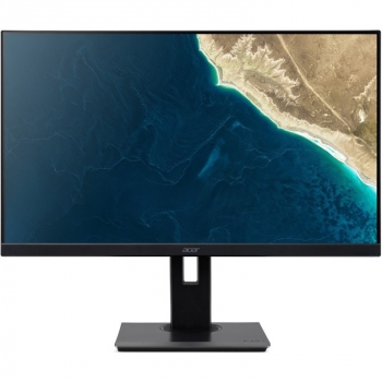 Monitor Acer B247Ybmiprzx