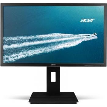 Monitor Acer B246HLymdr