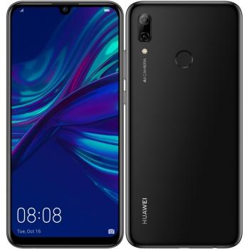 Mobilní telefon Huawei P smart 2019 černý