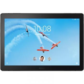 Dotykový tablet Lenovo Tab P10 64 GB LTE černý