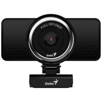 Webkamera Genius ECam 8000, Full HD černá