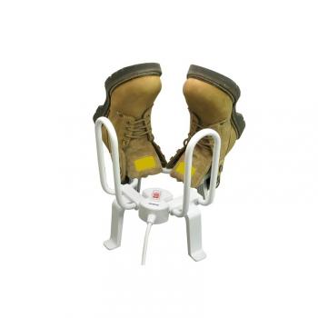 Vysoušeč obuvi Orava SW-471 bílý