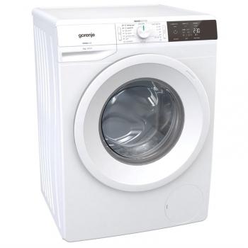 Pračka Gorenje Essential WE723 bílá