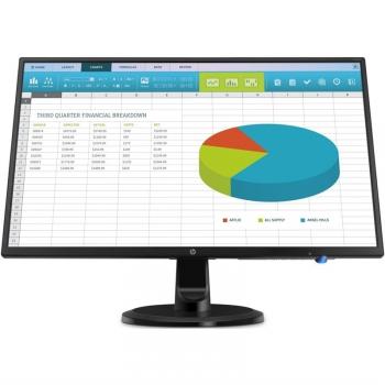 Monitor HP N246