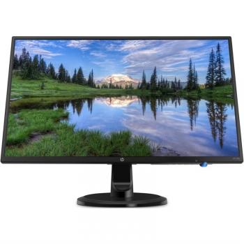 Monitor HP 24y