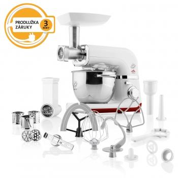 Kuchyňský robot ETA Mezo 0034 90000 bílý