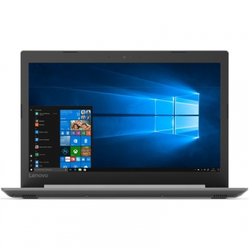 Notebook Lenovo IdeaPad 330-15IKBR šedý