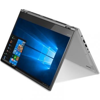 Notebook Lenovo Yoga 530-14IKBR šedý