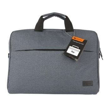 """Brašna na notebook Canyon Elegant pro 15.6"""" šedá"""