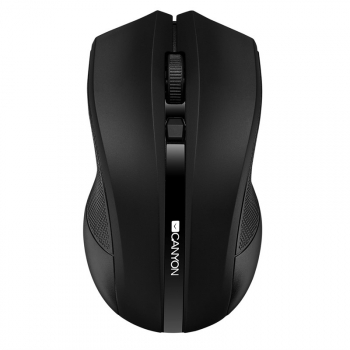 Myš Canyon CMSW05 černá